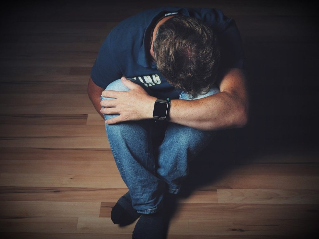 depression-cambridge