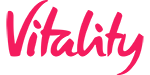 vitality-logo