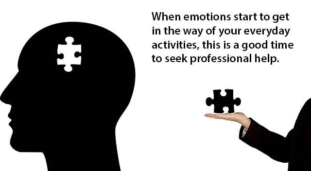 Your-emotions-matter